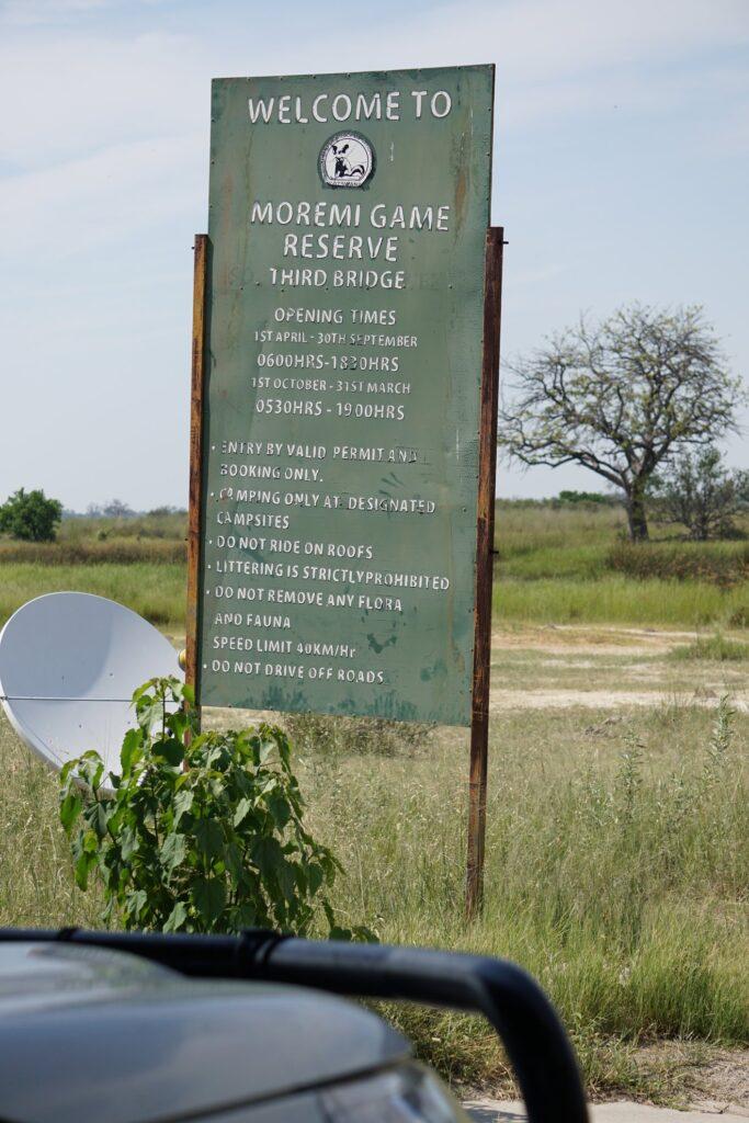 das Okavango 2