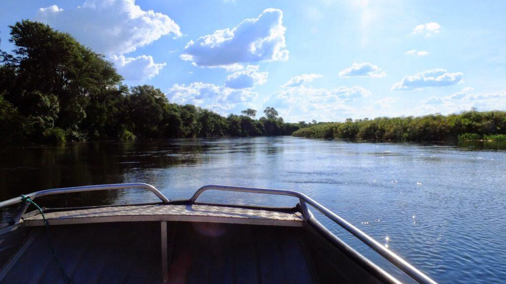 das Okavango 5