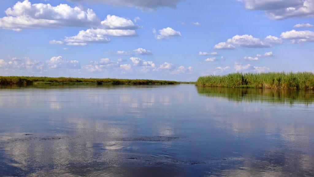 das Okavango 6