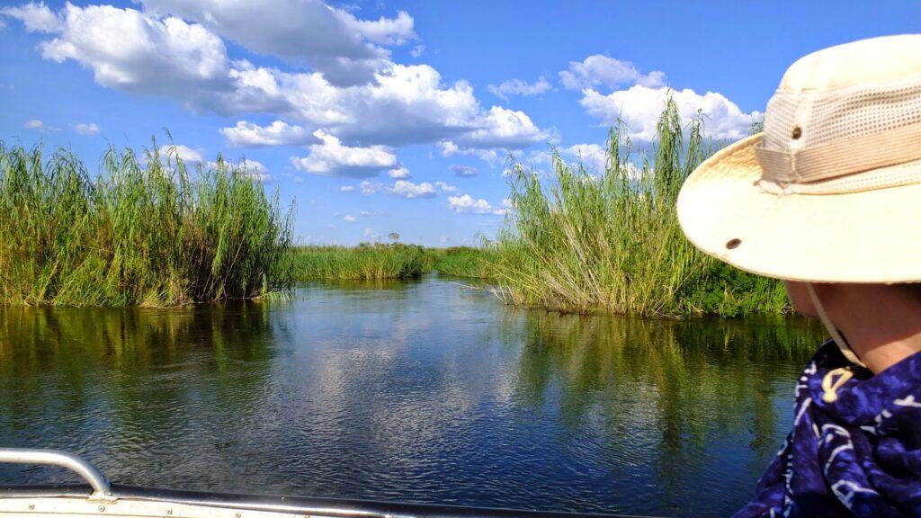 das Okavango 7