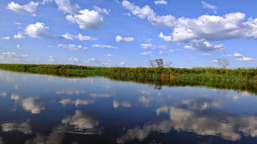 das Okavango 10