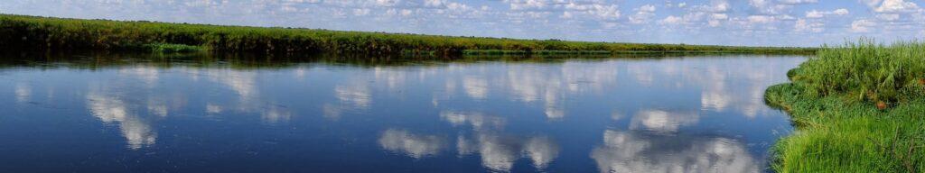 das Okavango 3