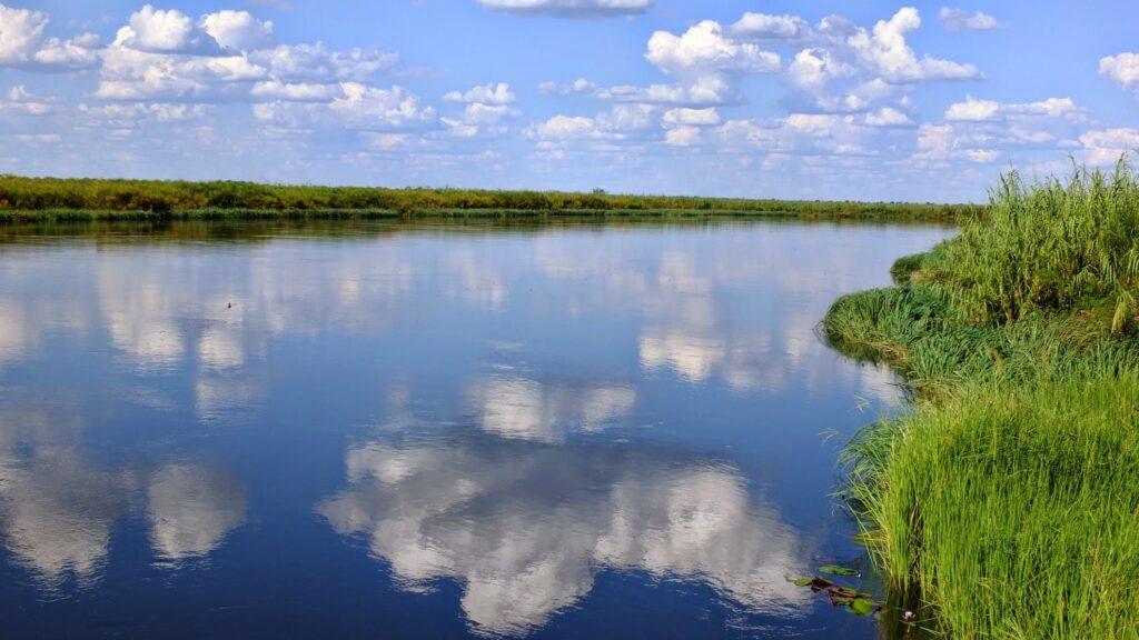 das Okavango 12