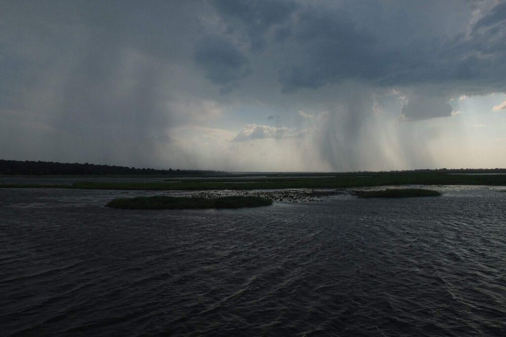 das Okavango 8