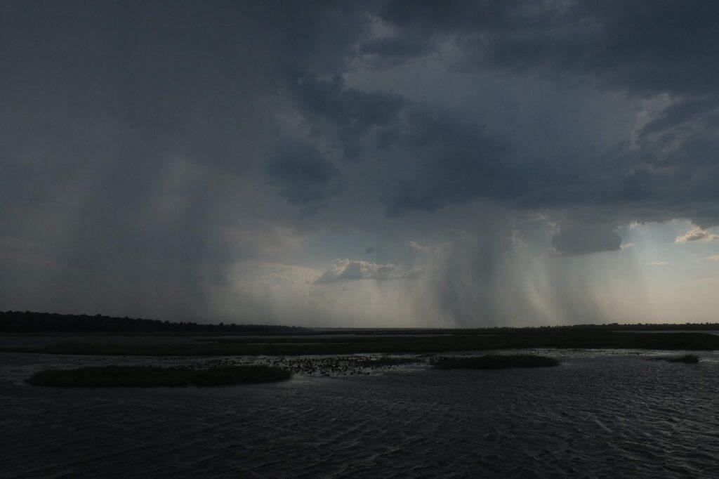 das Okavango 27